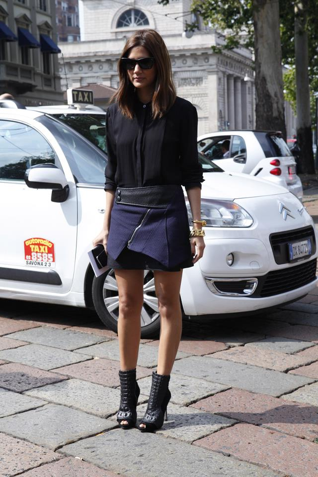 http://simplyjudith.files.wordpress.com/2012/11/street-style-working-girl.jpg?w=830