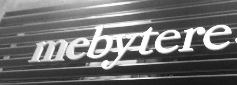MEBYTERE ROTULok