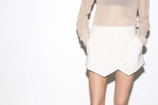 zara-february-lookbook-13-710x473