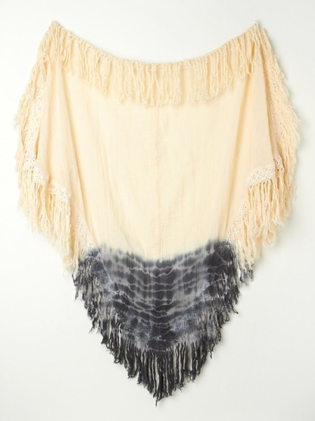 SHALW Free People