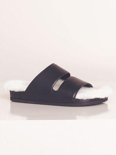 CELINE summer_2013_shoes_5