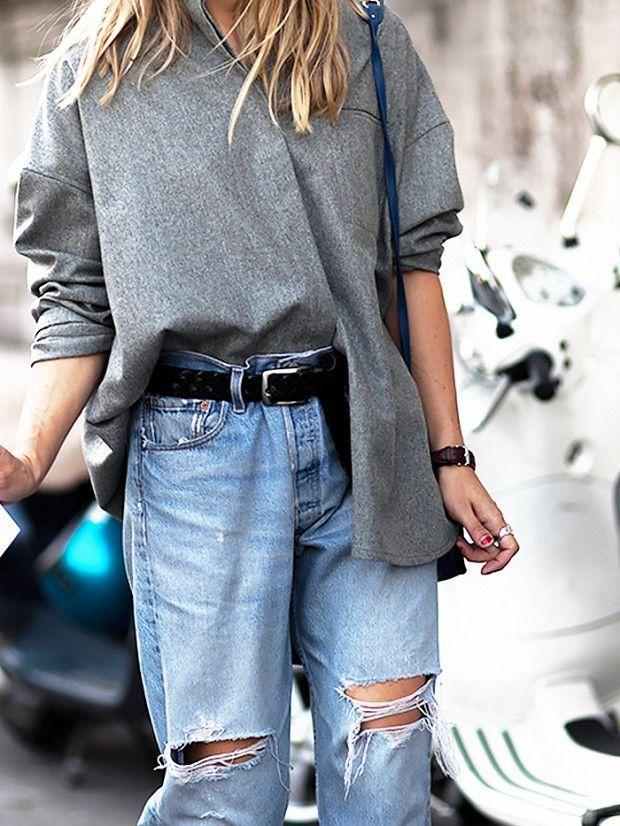 Grey-shirt-
